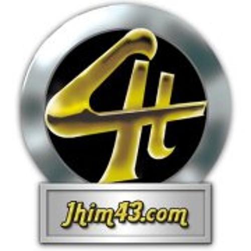 Jhim43's avatar