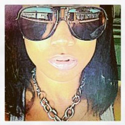 BAIGEMARIE's avatar