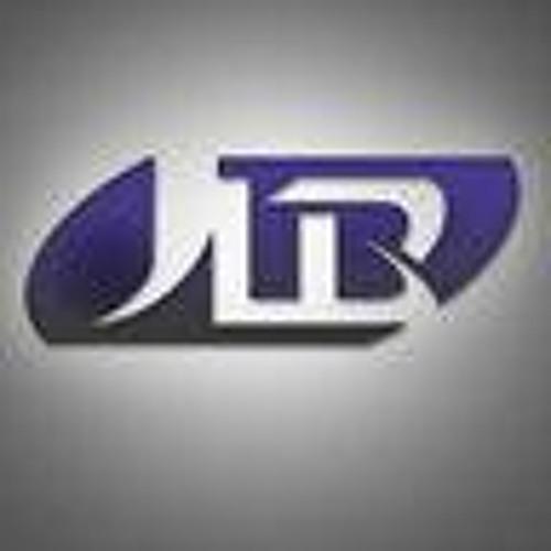 Jlb Producoes's avatar