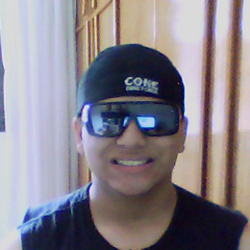 Jpcymc's avatar