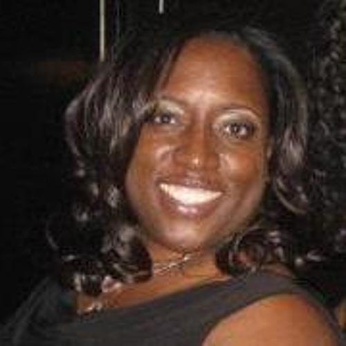 Gina D. Maye-Evans's avatar