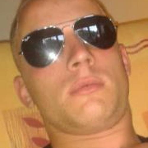 Julien Raoullic's avatar