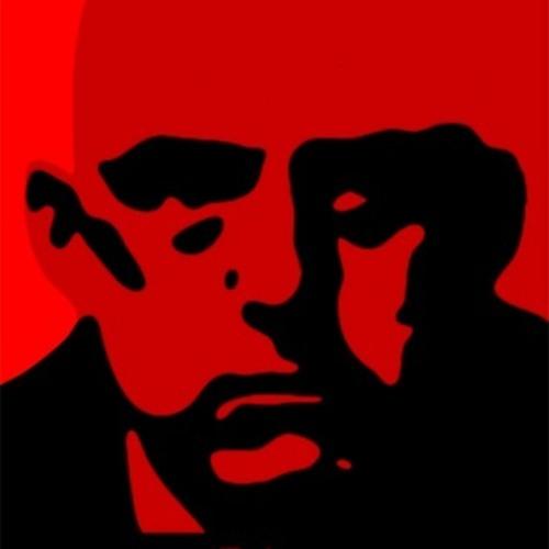 Crowley Mendez's avatar