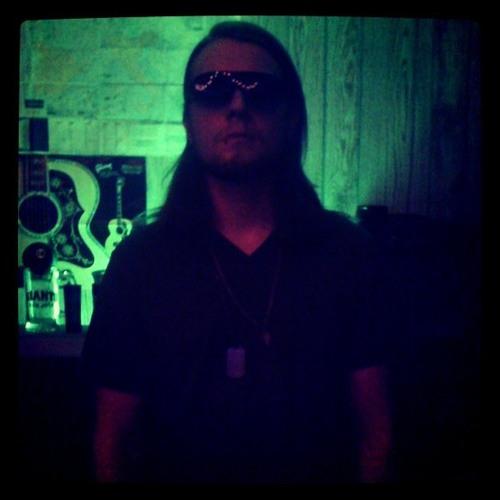 MerlinBrando's avatar