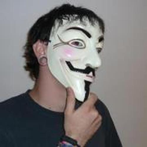 Ryan Cataldo 1's avatar