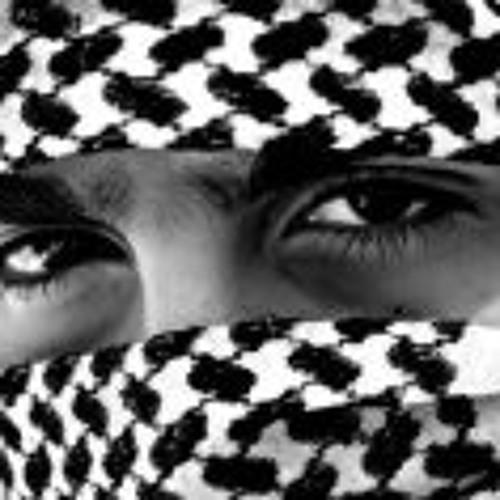 Baabaa Khan's avatar