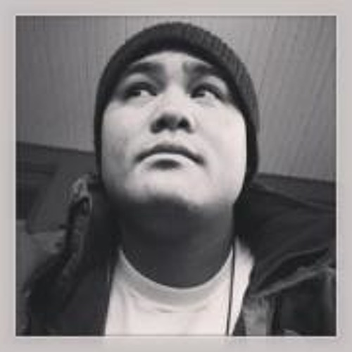Jayson Reduta's avatar