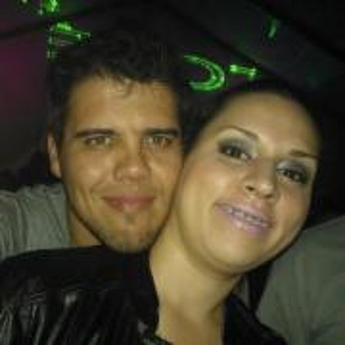 James Fernando 1's avatar