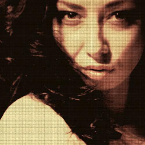 Zuzka Demczyk's avatar