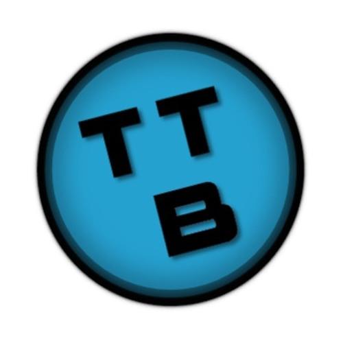 TTB Bram's avatar