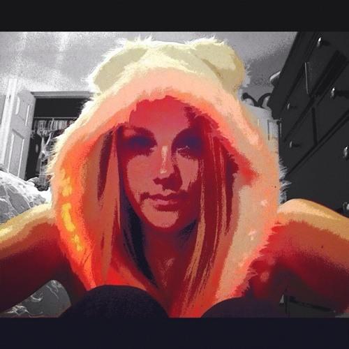 thebeeef's avatar