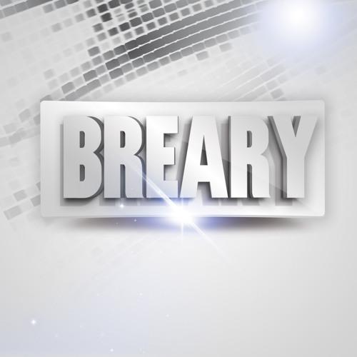 BREARY's avatar