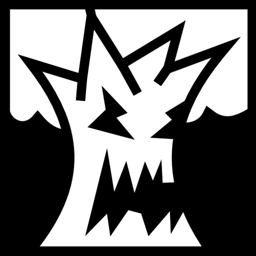 Evil Tree's avatar