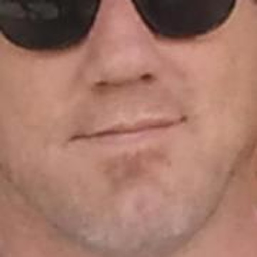 Chris Darnell 1's avatar