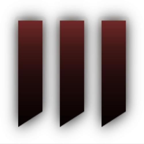 Twiiisted Originals's avatar