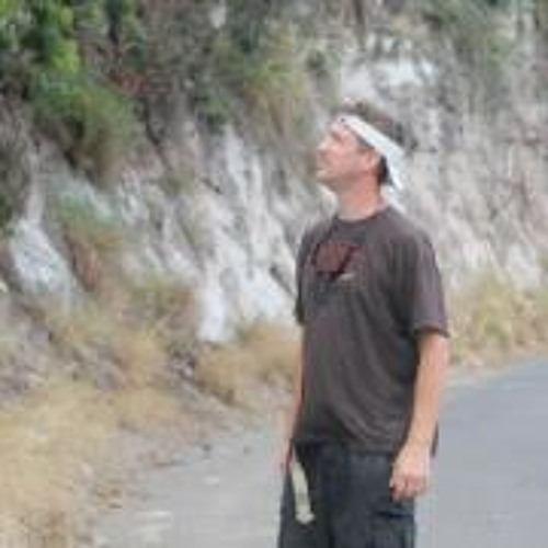 Eric Nims's avatar