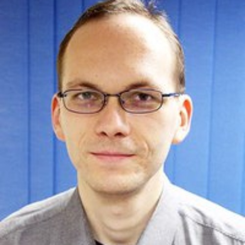 Péter Pilishegyi's avatar