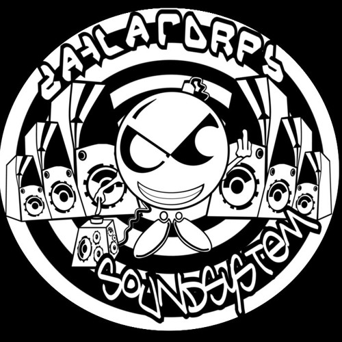 Zatla Corps.'s avatar