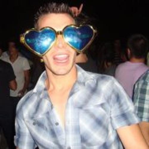 Alberto Duaso's avatar