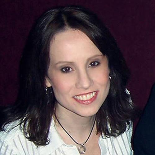 Susan_King's avatar