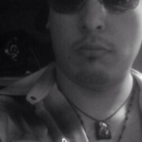 coyotecatl's avatar