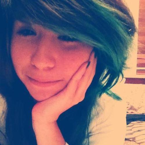 JessicaSmiles~'s avatar