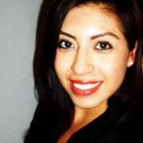 Daisy Negreros's avatar
