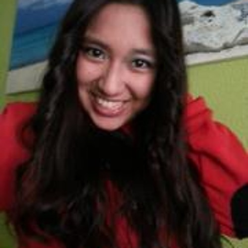 Jacqueline Malarin's avatar