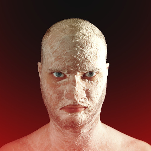 saddet's avatar