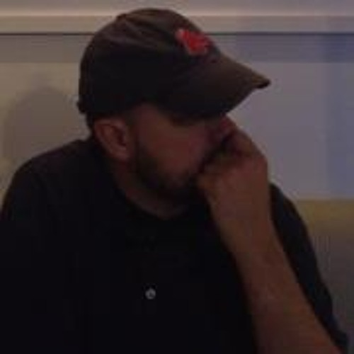 Brian T Crowder's avatar