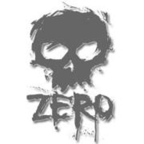 TehZero's avatar