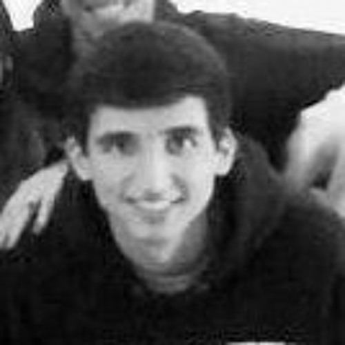 reizinho's avatar