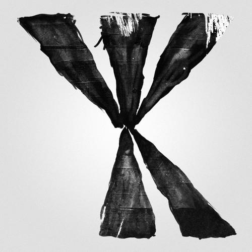 VK Label's avatar