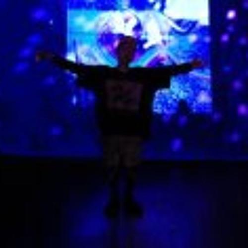 Yuya Murayoshi's avatar