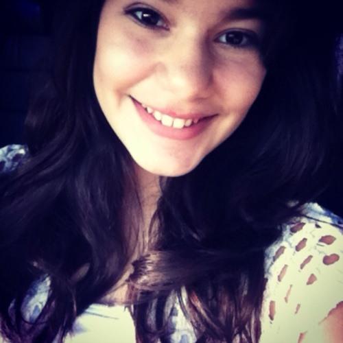 jullia abdon's avatar