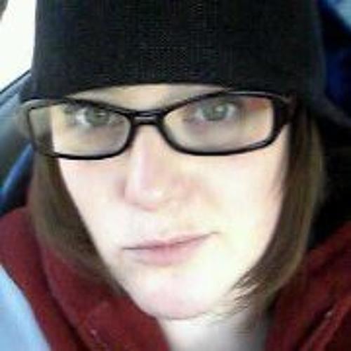 Mo Jo Ivy's avatar