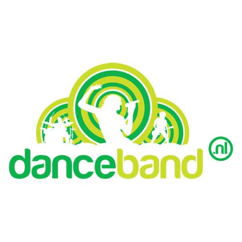 danceband's avatar