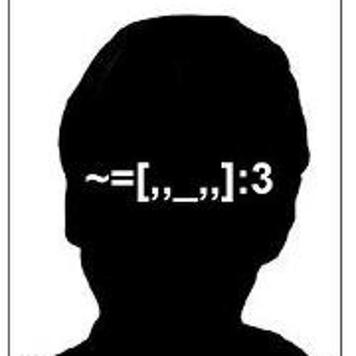 John Smith 331's avatar