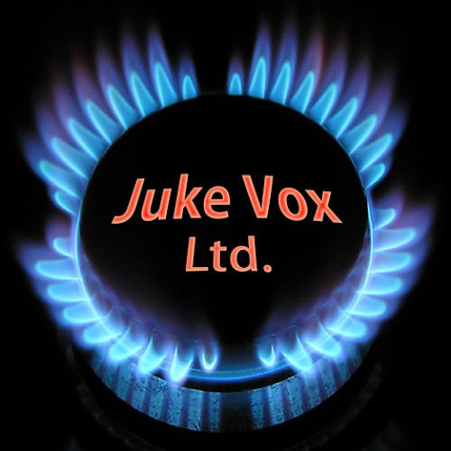 Juke Vox Ltd's avatar