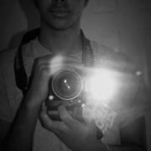 Eduardo Solorzano 1's avatar
