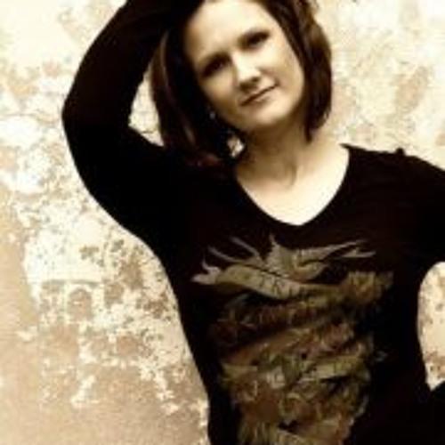 Christy Trueblood Ashley's avatar