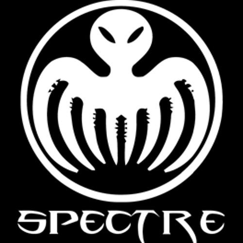 SpectreOfficial's avatar