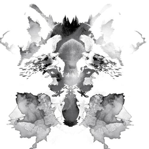 iCampos's avatar