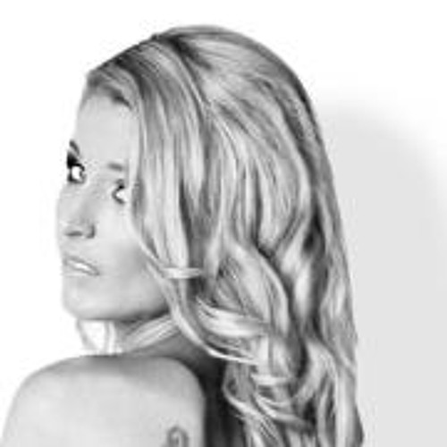 Ciarne Muldoon's avatar