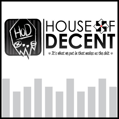 House Of Decent's avatar
