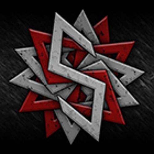 skinnerhate's avatar