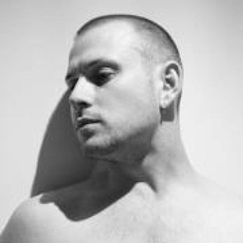 James Burrows 8's avatar