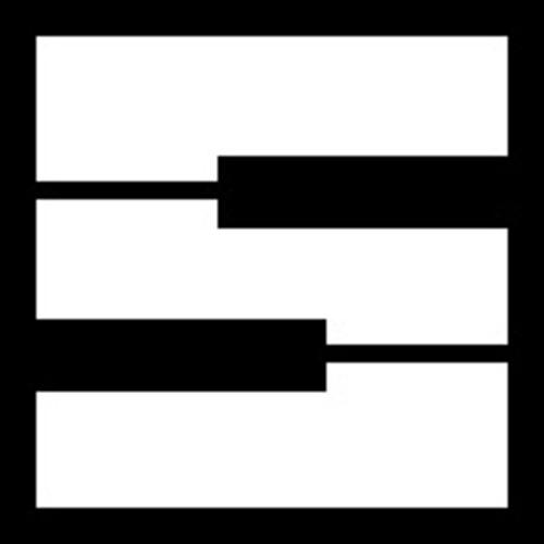Syntones's avatar