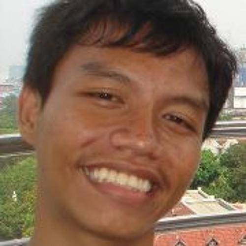 Marthin CH's avatar