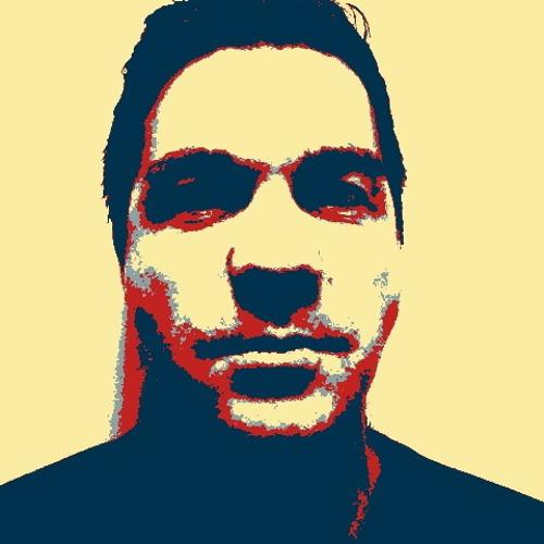 Mumbles #'s avatar